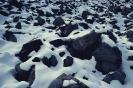 foto winter_138