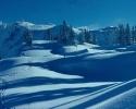 foto winter_160