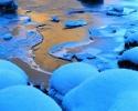 foto winter_162