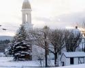 foto winter_165