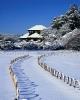 foto winter_194