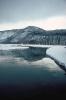 foto winter_19