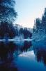 foto winter_226
