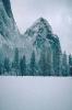 foto winter_228