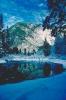 foto winter_230