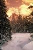 foto winter_231