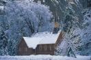 foto winter_234