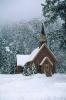 foto winter_235