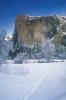 foto winter_240