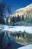 foto winter_2