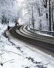 foto winter_49
