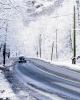 foto winter_58