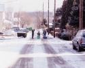 foto winter_68