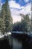 foto winter_6