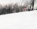foto winter_70