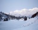 foto winter_80