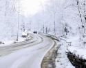 foto winter_88