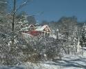 foto winter_93