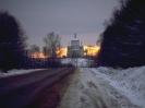 foto winter_95