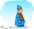 winter_110