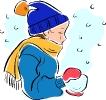 winter_119