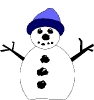winter_121