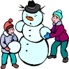 winter_130