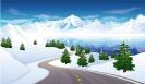 winter_14