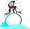 winter_152