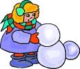 winter_161