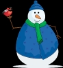 winter_19