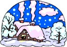 winter_210