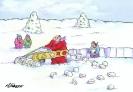 winter_240