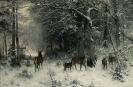 winter_251