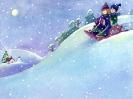 winter_259