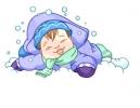 winter_25