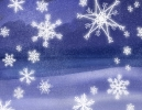 winter_270
