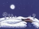 winter_271
