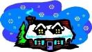 winter_285