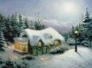 winter_293