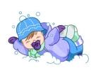 winter_30