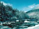 winter_335