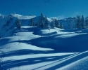 winter_337