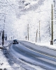 winter_364
