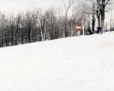 winter_375