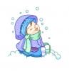 winter_37