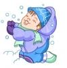 winter_39
