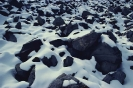 winter_428