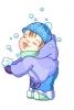 winter_44