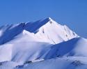 winter_458